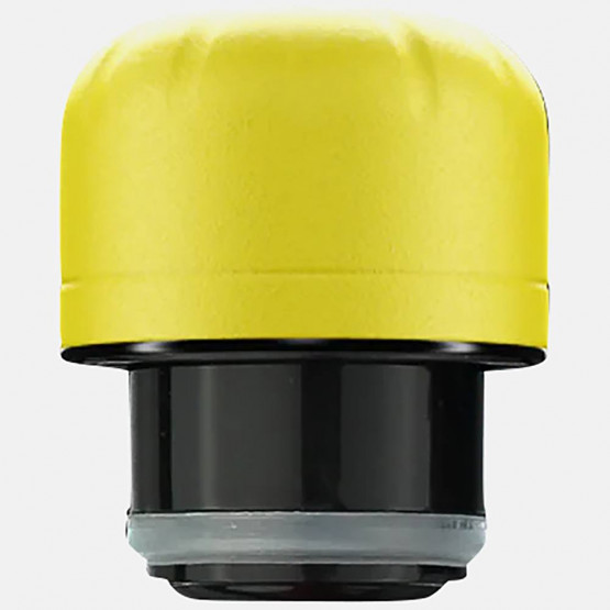 Chilly's 750ML LID | NEON YELLOW