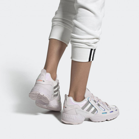 adidas Originals Eqt Gazelle Boost W