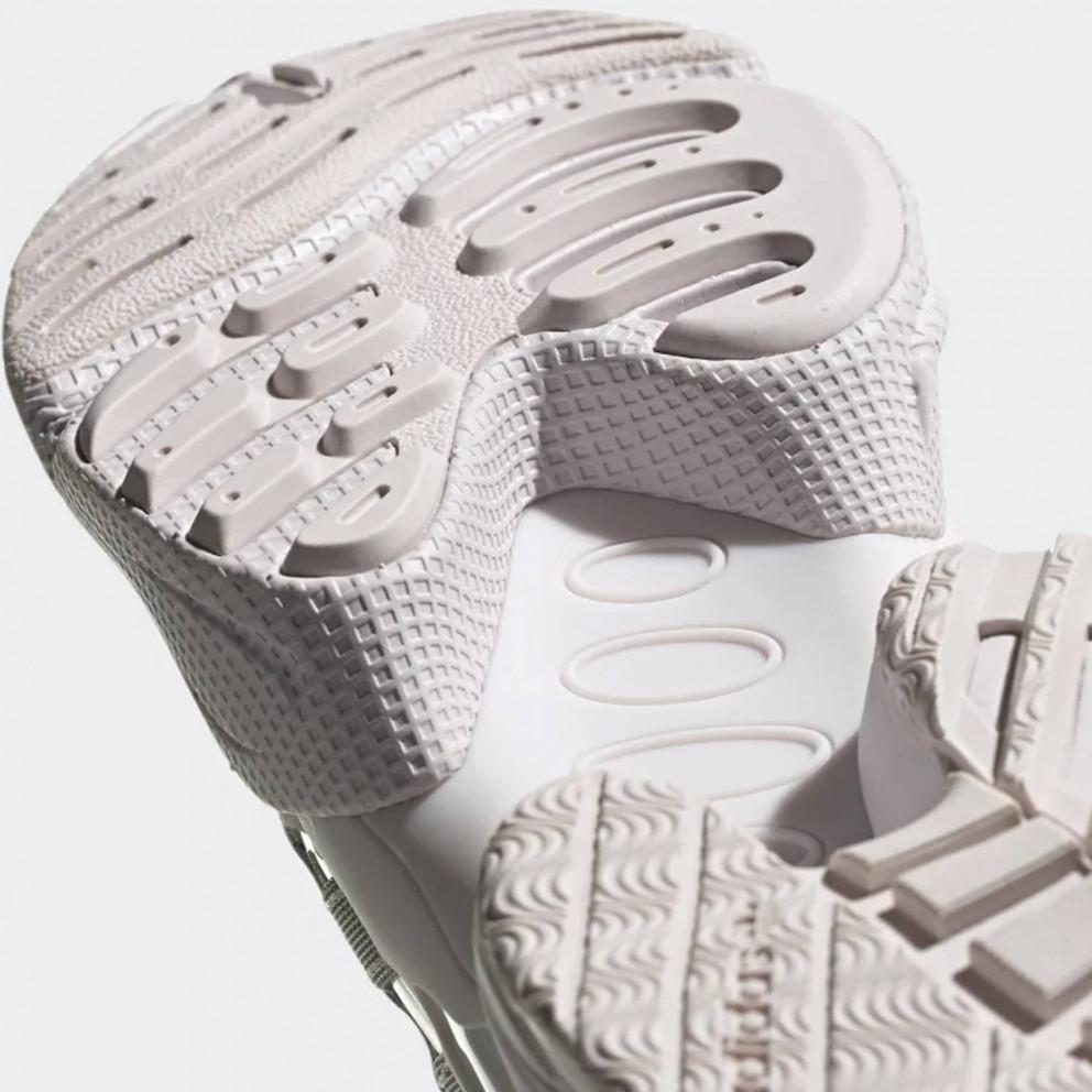 adidas Originals Eqt Gazelle Boost W