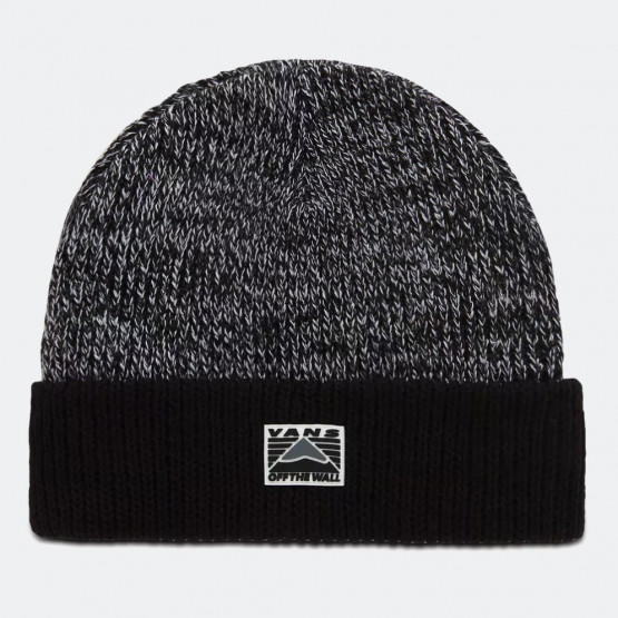 Vans MN HI-POINT BEANIE Black