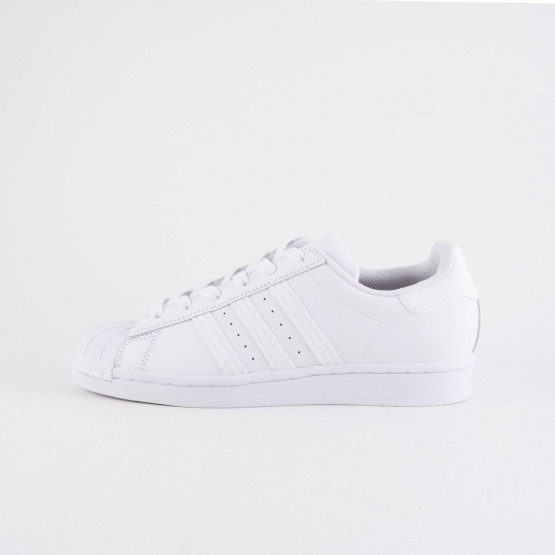 adidas Originals SUPERSTAR 50 J photo