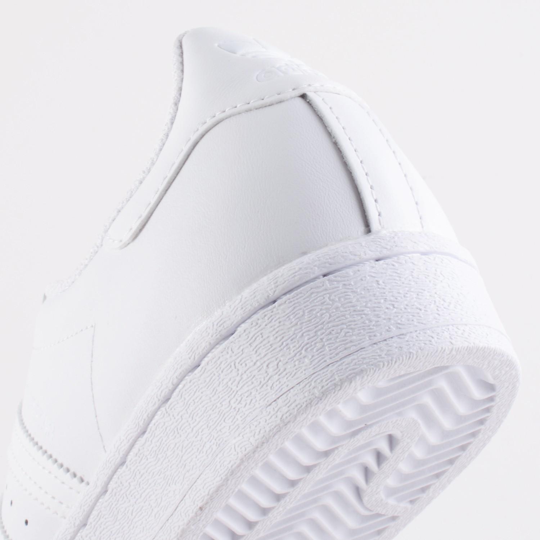 adidas Originals SUPERSTAR 50 J
