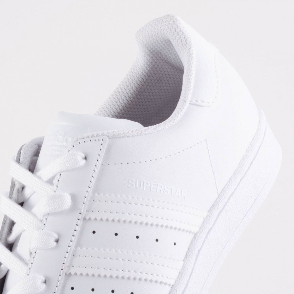 adidas Originals Superstar 50 Kids' Shoes