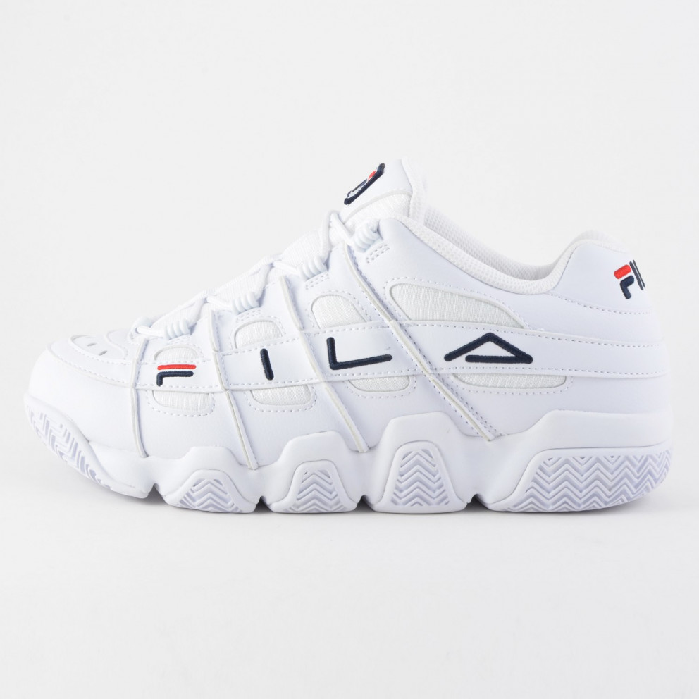 Fila Heritage Uproot Ανδρικά Παπούτσια