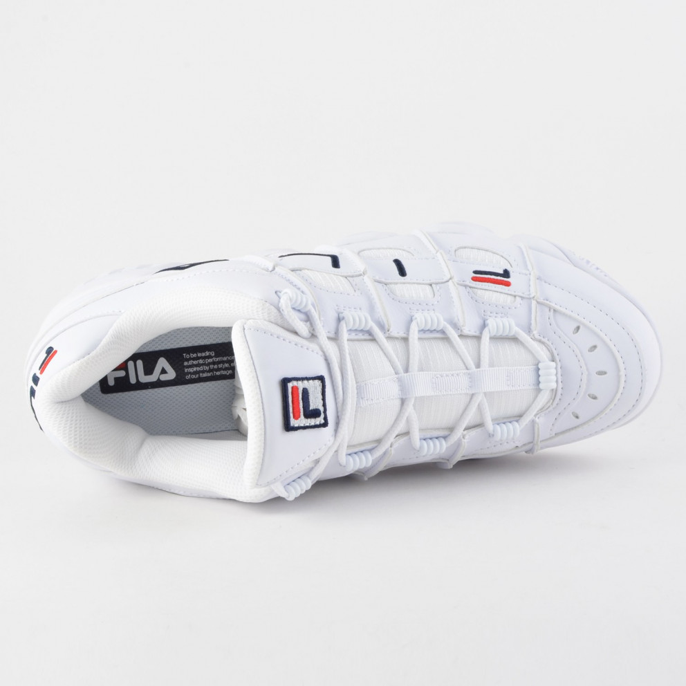 Fila Heritage Uproot Men's Shoes