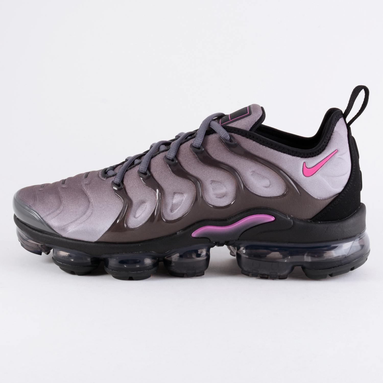 Nike AIR VAPORMAX PLUS (9000041880_42393)