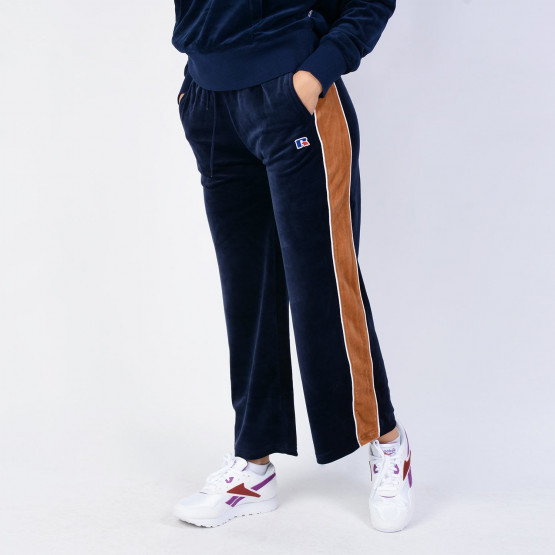 Russell NAOMI VELOUR PANT