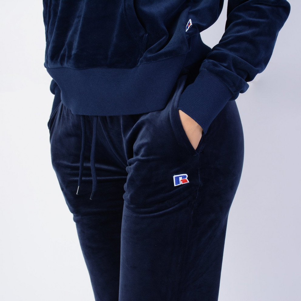 Russell VENICE JOGGERS