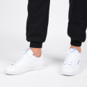 Russell ERNEST - ANKLE CUFF JOGGER WIT