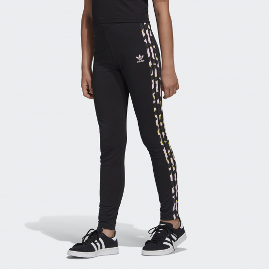 adidas Originals LZ LEGGINGS