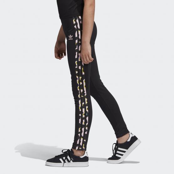 adidas Originals LZ LEGGINGS