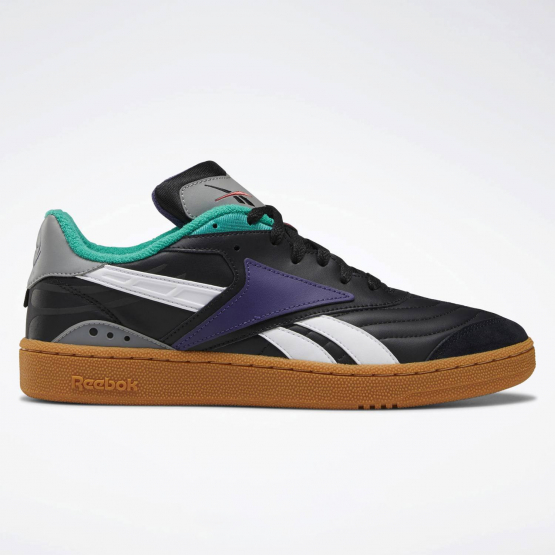 "Reebok Classics Club C RC ""Alter The Icons"" 1.0 Shoes"