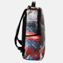 Sprayground POST NO BILLS BACK PACK exclusive