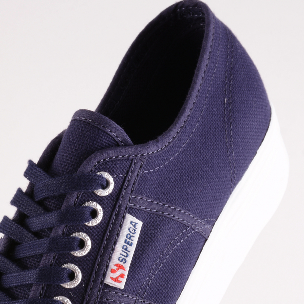 Superga 2790ACOTW LINEA UP AND DOWN