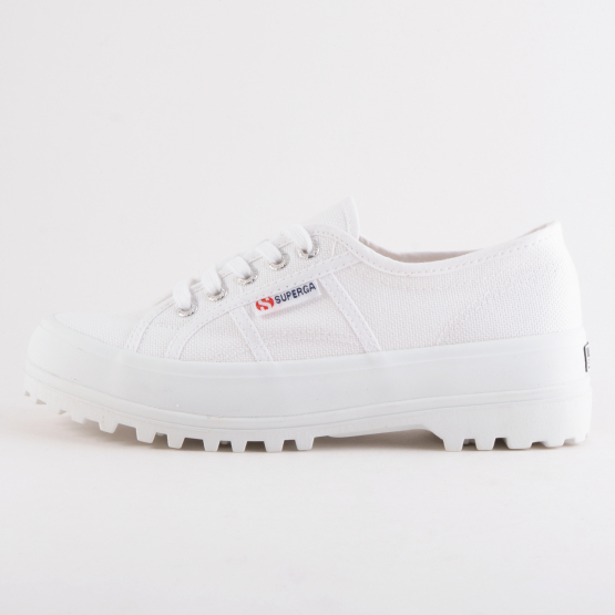 Superga 2555-COTU ALPINA