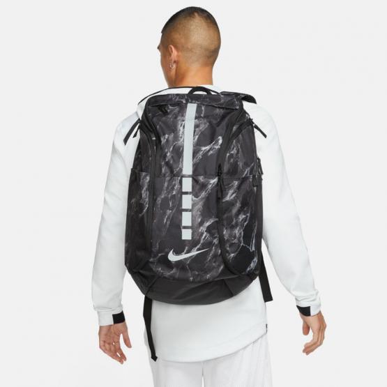 Nike HPS ELT PRO BKPK - AOP