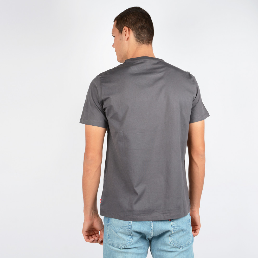 Levi's Housemark Graphic Men's Tee