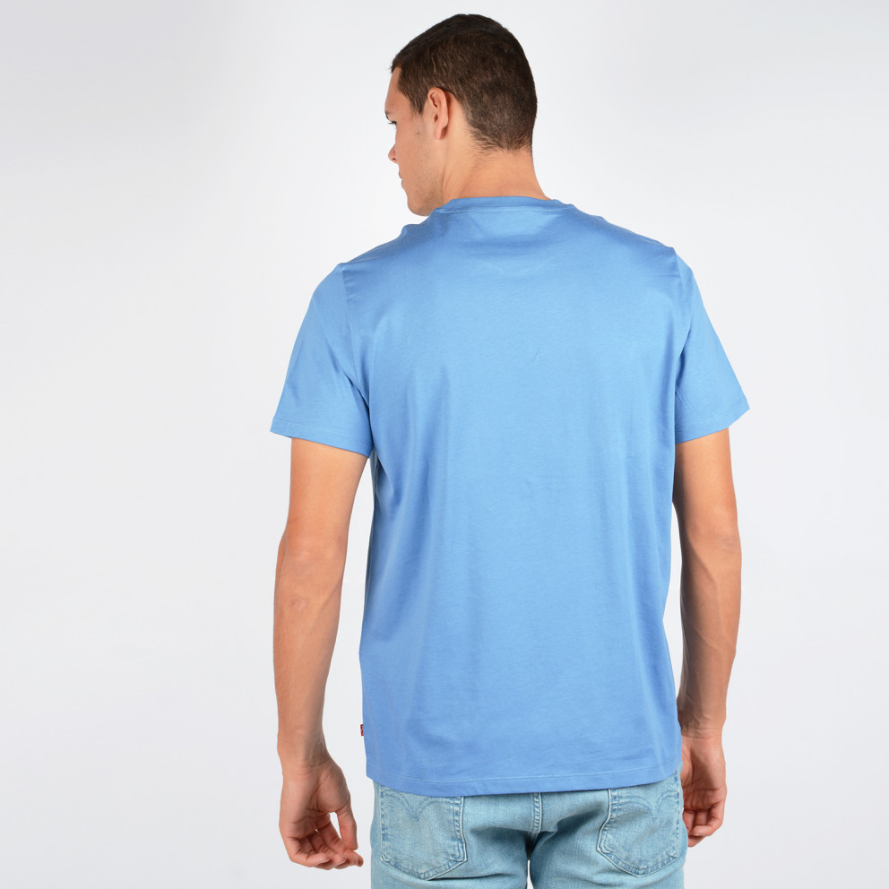 Levis Housemark Graphic Men's Tee