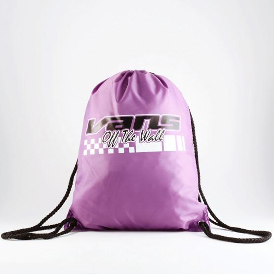 Vans Benched Women's Bag