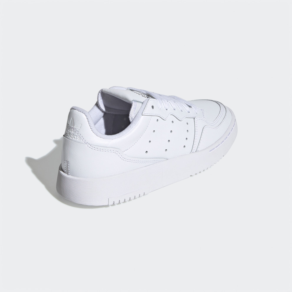 adidas Originals Supercourt V2 Kids' Shoes