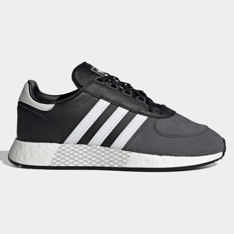 adidas Originals Marathon Tech (9000044719_34095)
