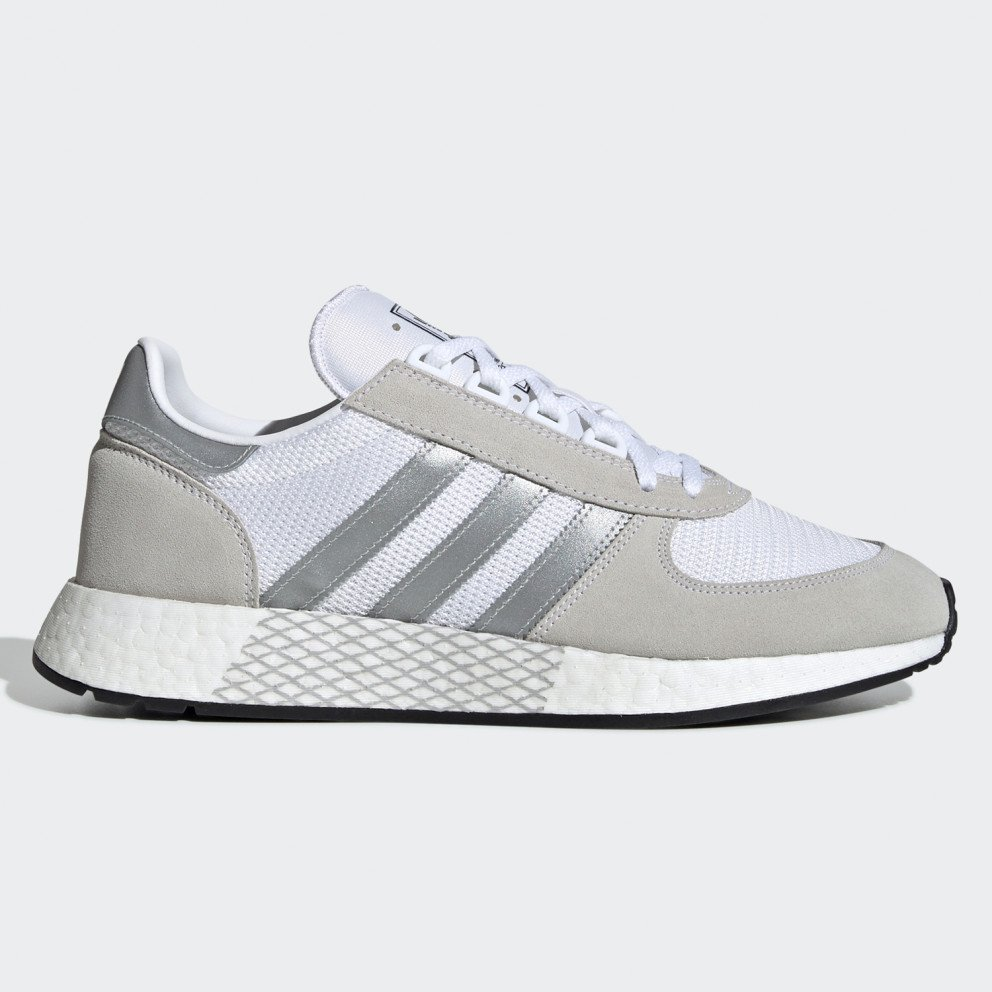 Adidas Originals Shoes: For the Unique Personality in You