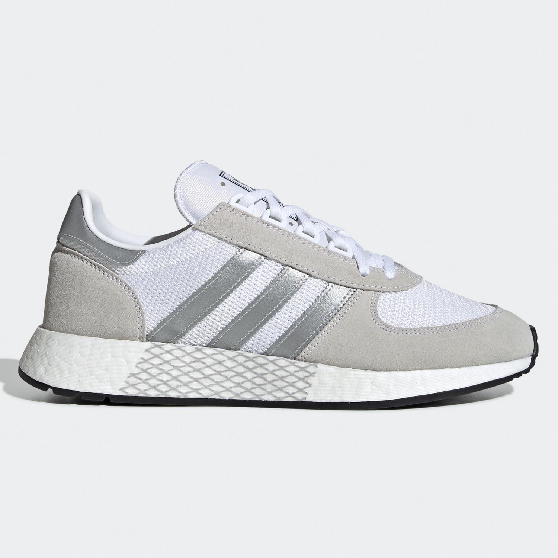 Παπούτσια adidas Originals 2020 shoes & style | shoes & style