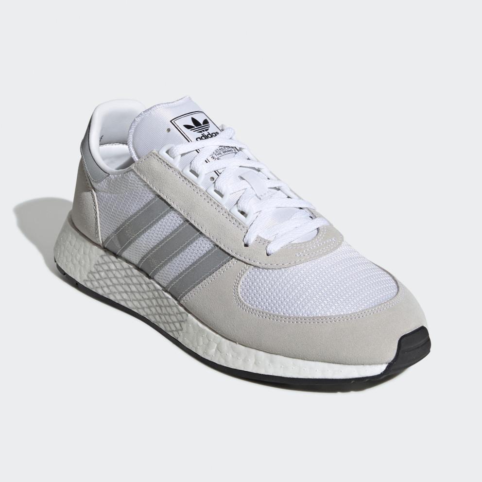 adidas Originals Men's Marathon Tech Shoes