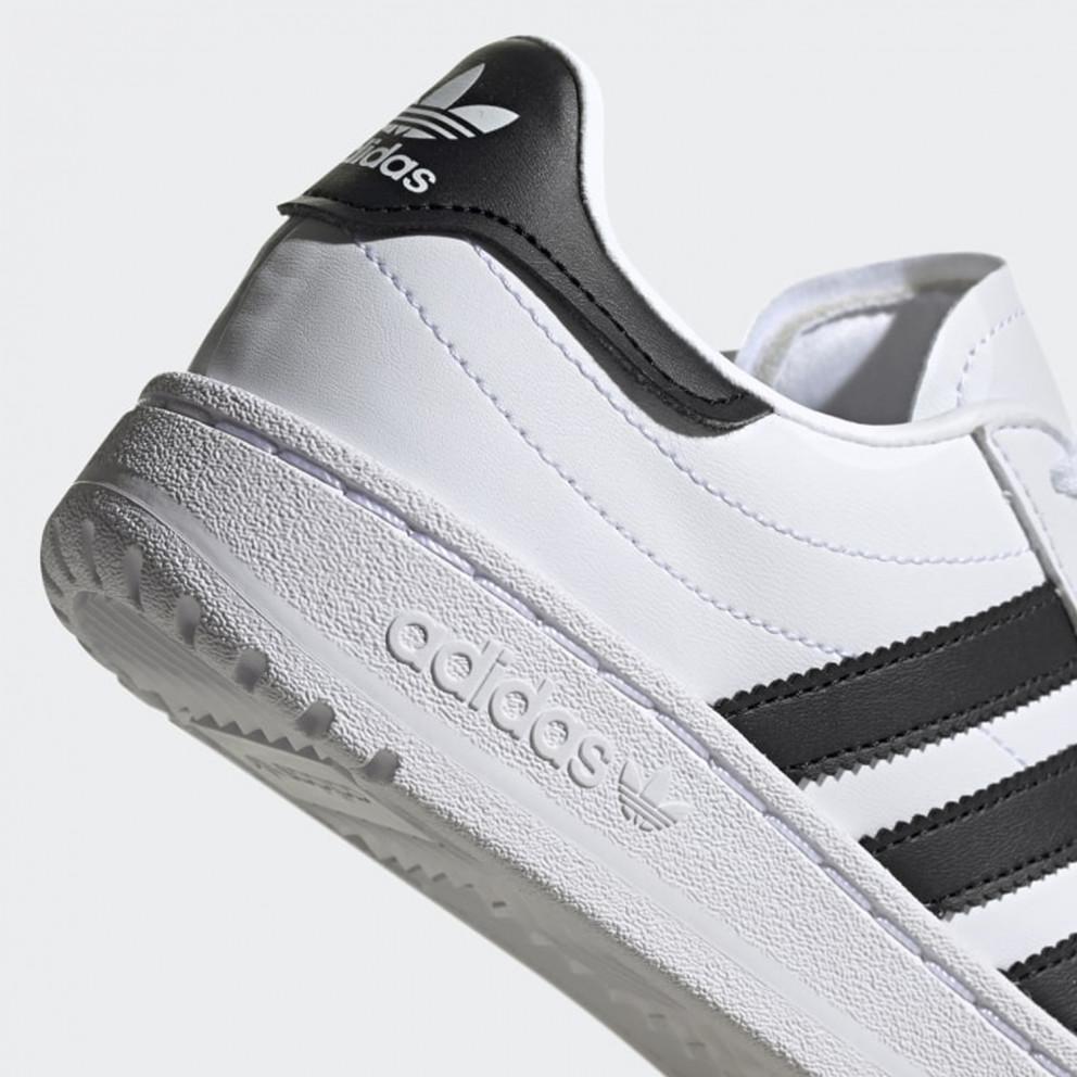 adidas Originals Team Court Kids' Shoes