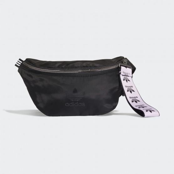 adidas Originals Waistbag Nylon | Mini