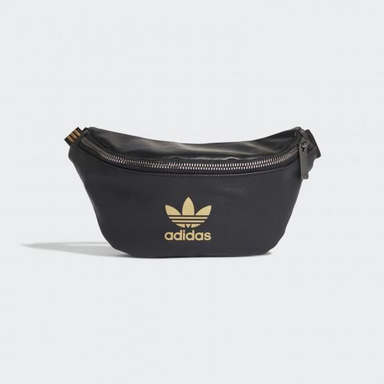 adidas Originals Women's  Waist Bag