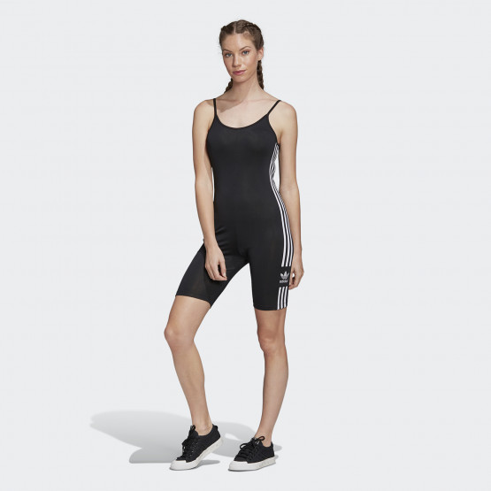 adidas Originals Women's Cycling Suit