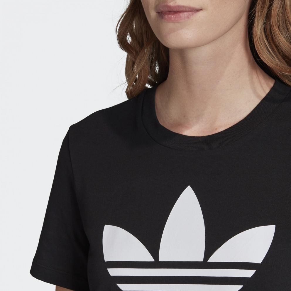 adidas Originals Trefoil Women's T-Shirt