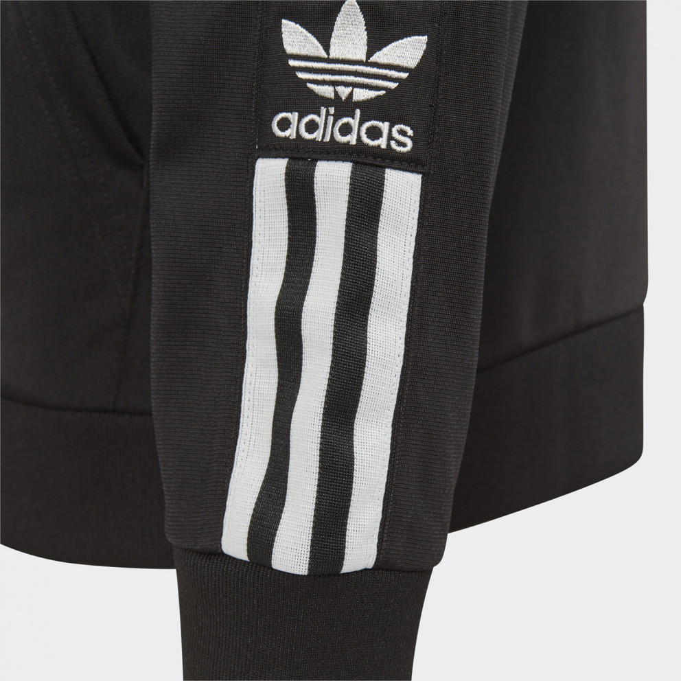 adidas Originals New Icon Tt