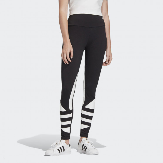 adidas Originals Large Logo Women's Tights
