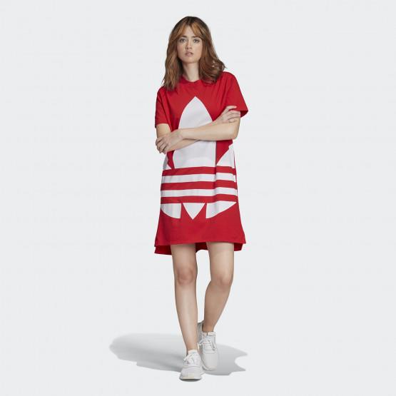 adidas Originals LRG LOGO DRESS