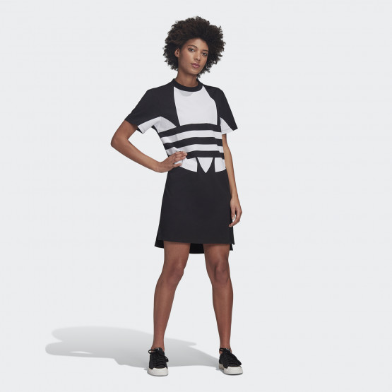 adidas Originals  Women's Large Logo Dress