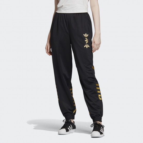 adidas Originals Large Logo Track Pants