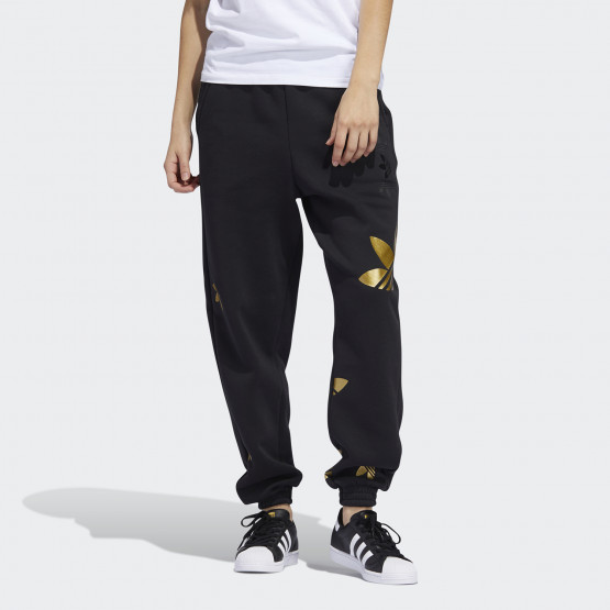 adidas Originals Large Logo Pant