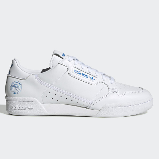 adidas Originals CONTINENTAL 80 photo