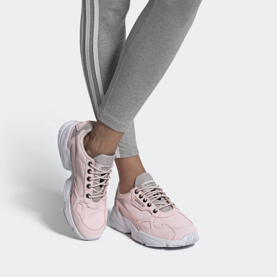 adidas Originals Women's Falcon Shoes