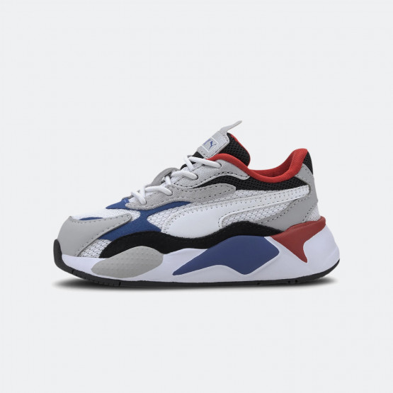 Puma RS-X³  Puzzle AC Inf