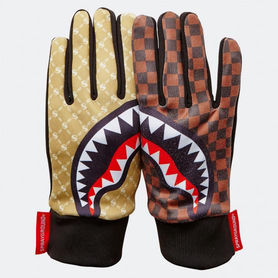 Sprayground Paris VS Florence Gloves