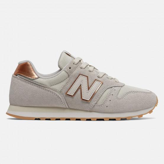 New Balance 373v2