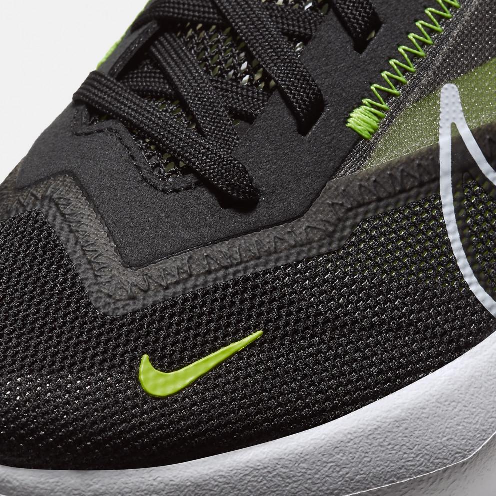 Nike Women's Vista Lite