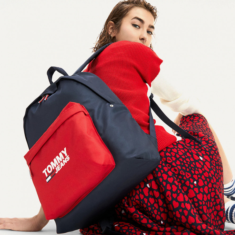 Tommy Jeans Cool City Backpack