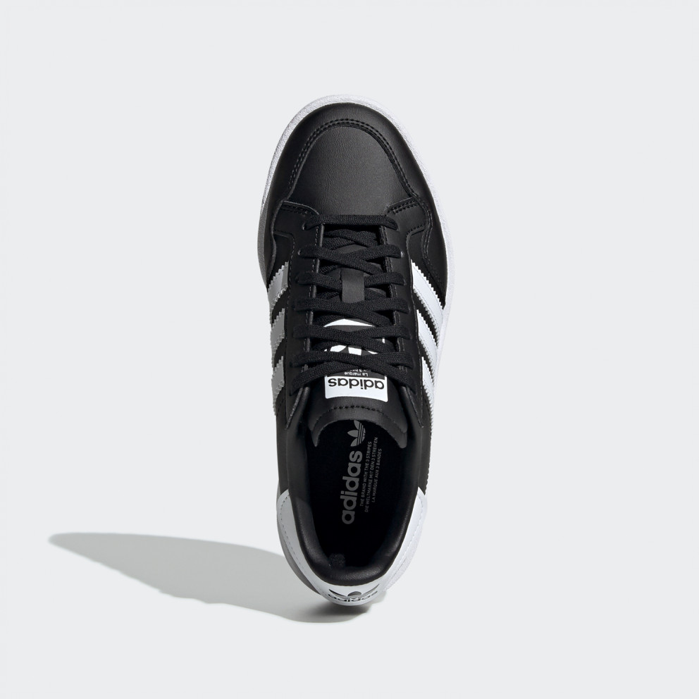 adidas Originals Team Court Kid's Shoes