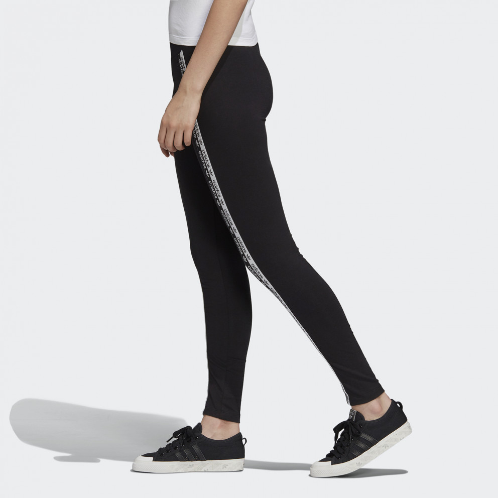 adidas Originals R.Y.V. Women's Leggings