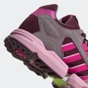 adidas Originals Women's Zx Torsion