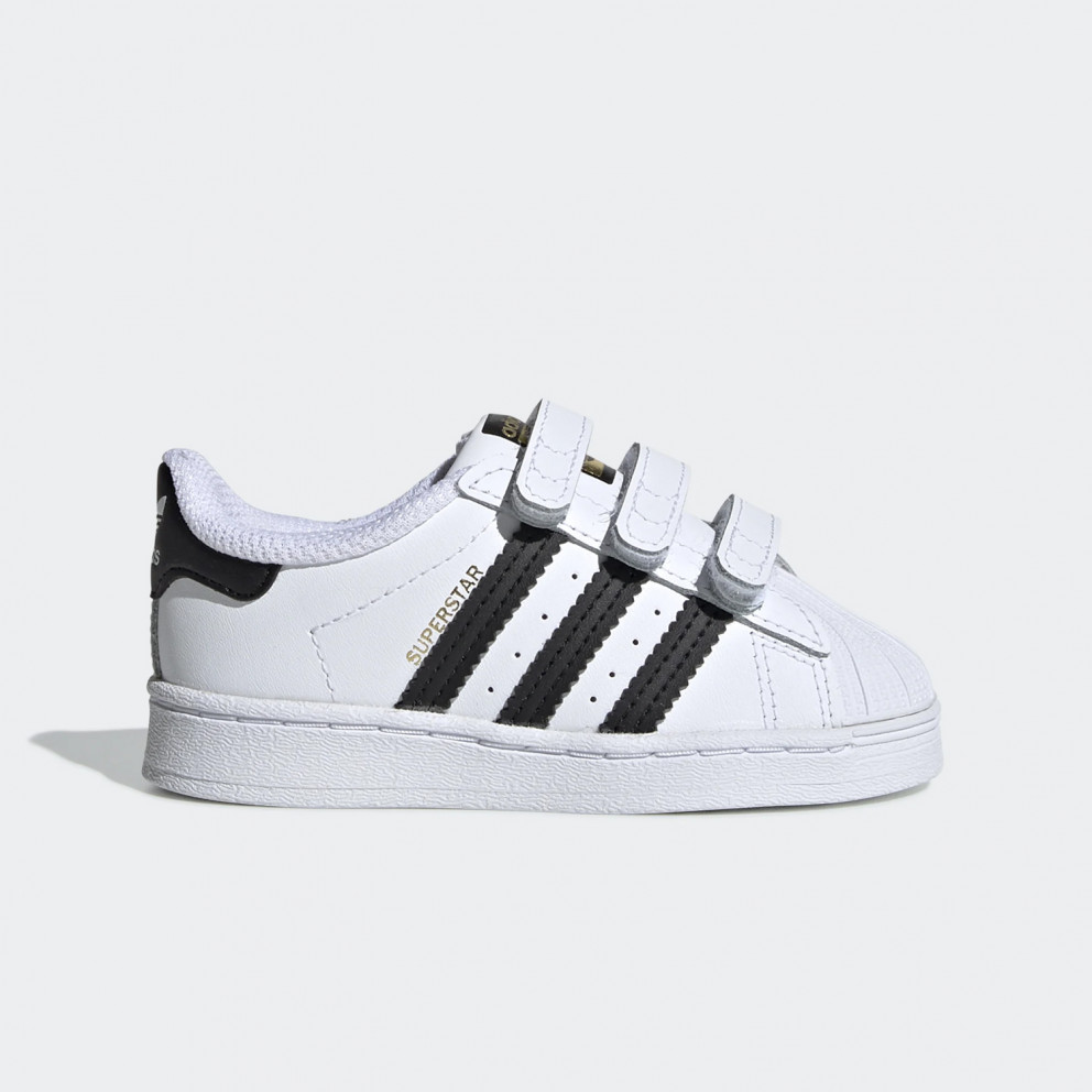 adidas Originals SUPERSTAR 50 EL I